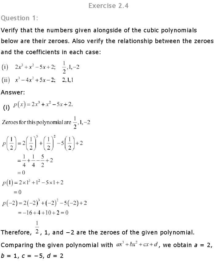 10th-Maths-polynomials-18