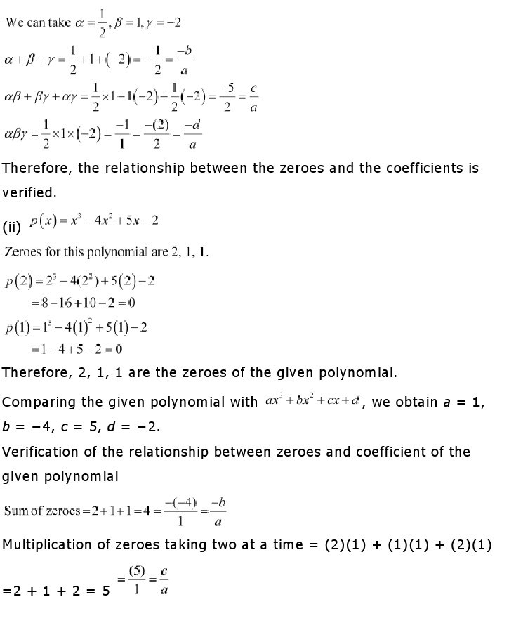 10th-Maths-polynomials-19