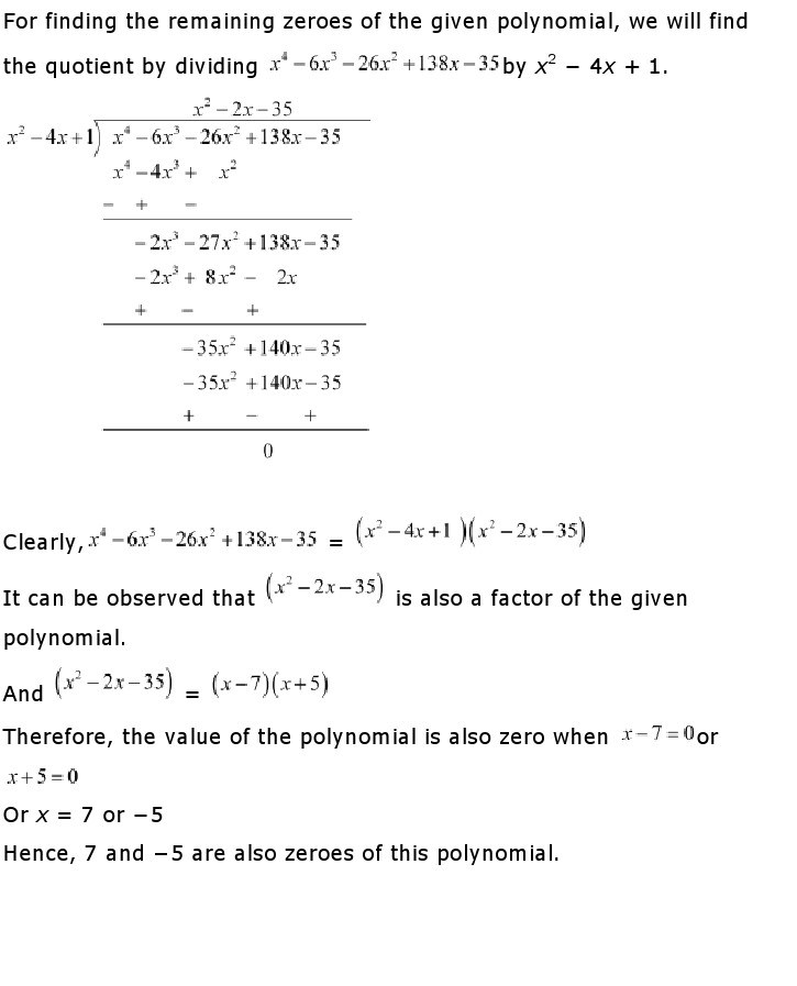 10th-Maths-polynomials-22