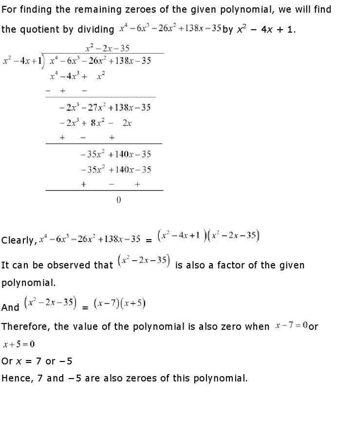 10th-Maths-polynomials-22