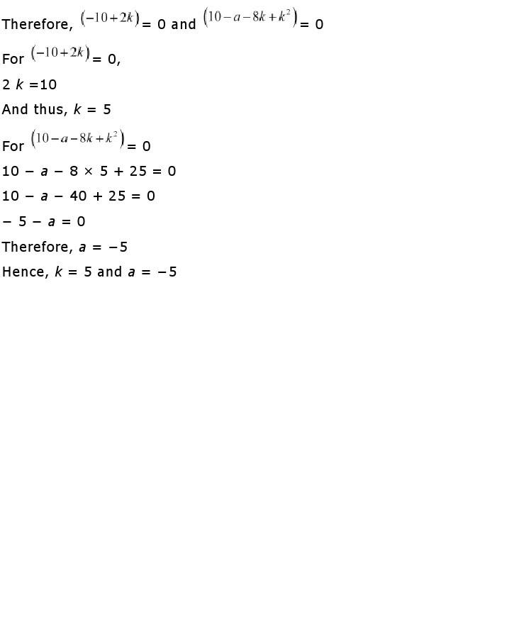 10th-Maths-polynomials-24