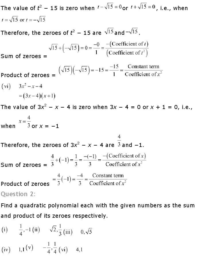 10th-Maths-polynomials-5