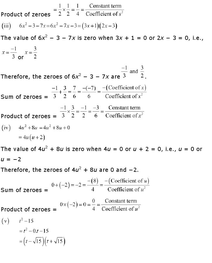 10th-Maths-polynomials-6