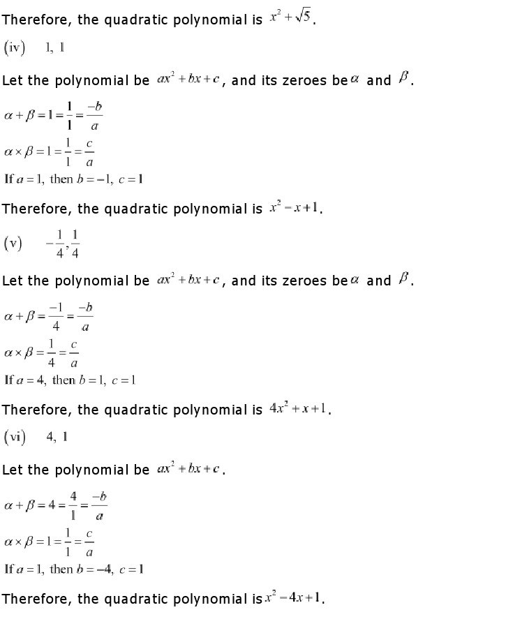 10th-Maths-polynomials-8