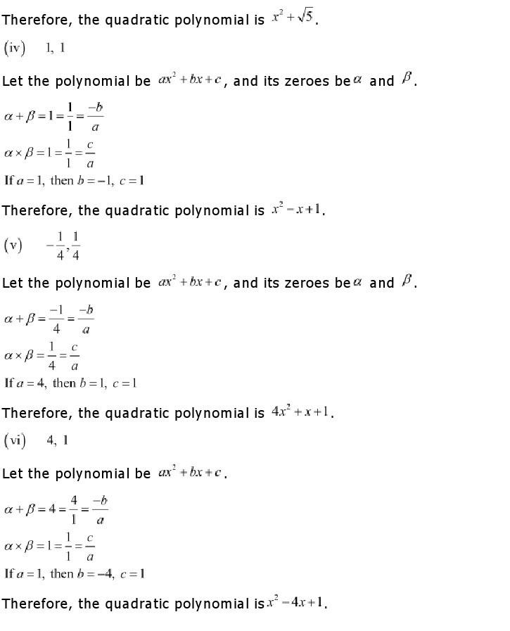 10th-Maths-polynomials-8