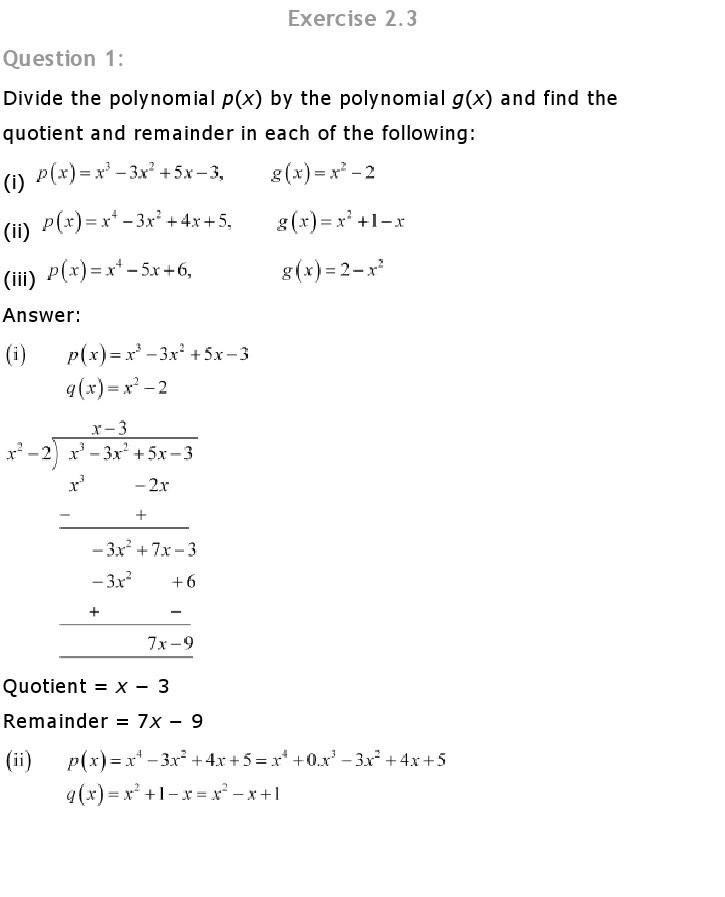 10th-Maths-polynomials-9
