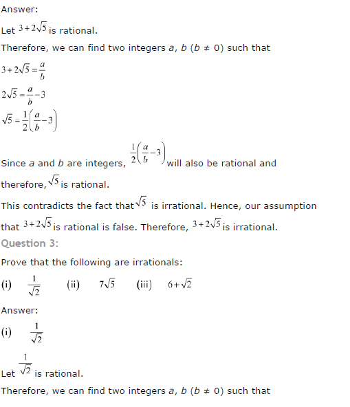10th-Maths-real numbers-13