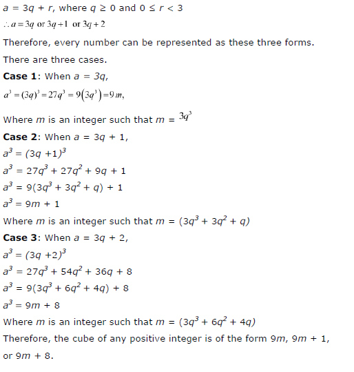 10th-Maths-real numbers-5