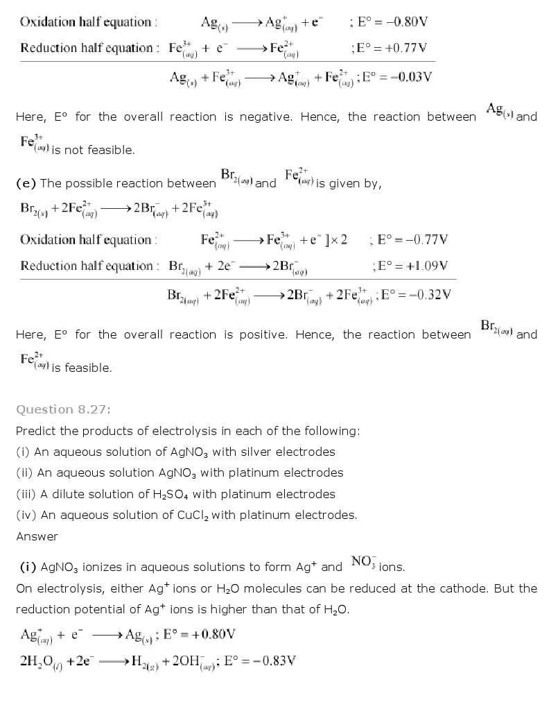 how to learn name reactions in organic chemistry class 12