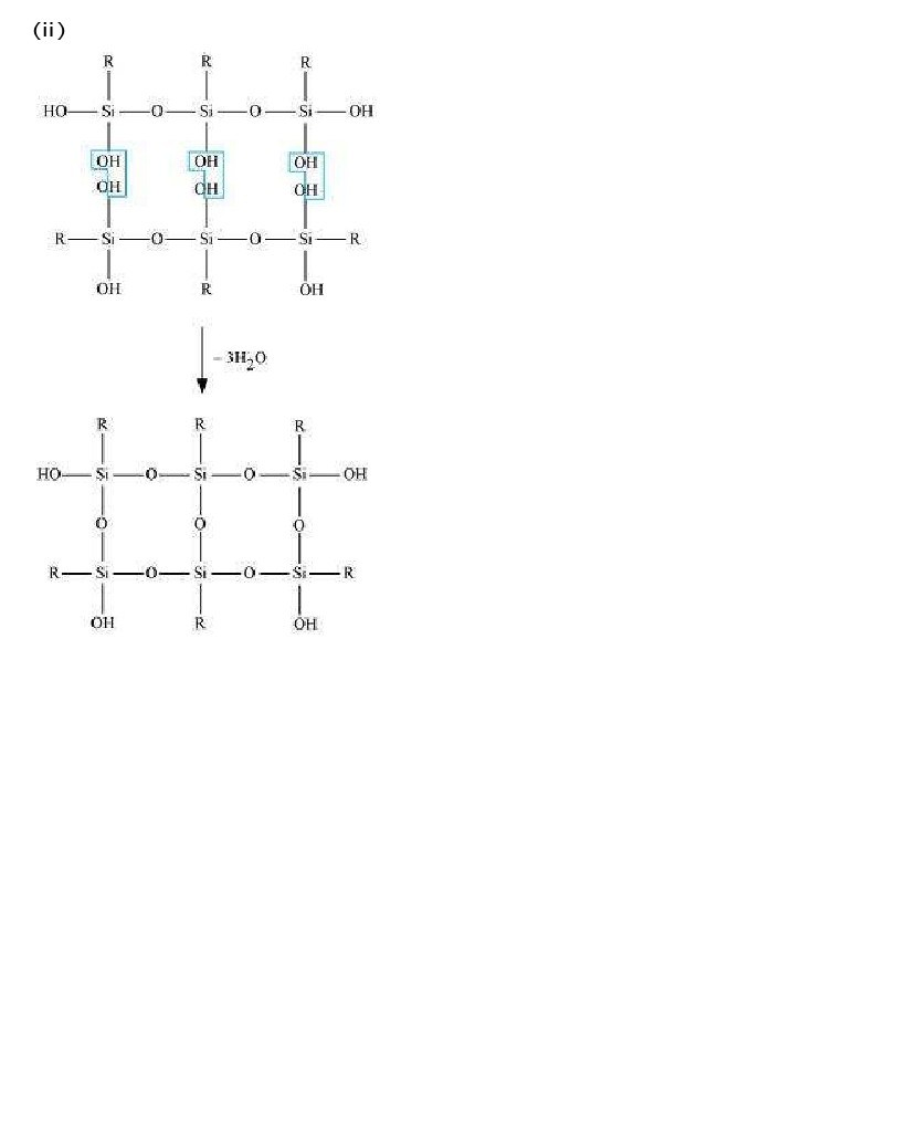 11th, Chemistry, The p-Block Elements 25