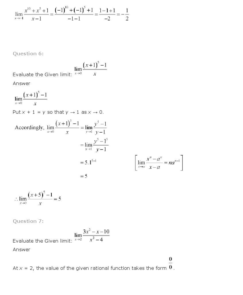 How tony robbins plans his week (my 5 step process   free worksheet d…