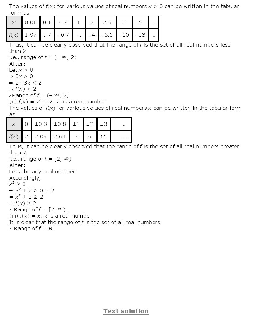 Grade 11 functions homework help