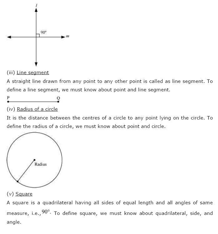 Class 9 Eluclid geometry 3