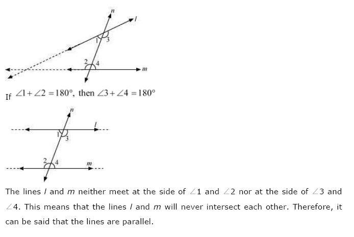 Class 9 Eluclid geometry 9