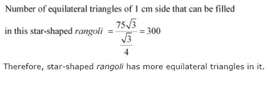 Triangles NCERT Solutions 28