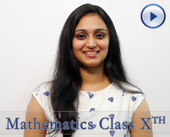 Mathematics Class xth
